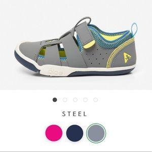 PLAE Toddler Sandals